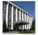 Посольство Российской Федерации